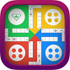 Board game apps icon