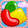 Puzzle game apps icon
