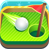 Sports game apps icon