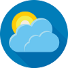 Weather apps icon