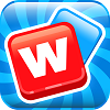 Word game apps icon