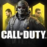 Call of Duty Mobile ipa apps free download