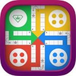 Ludo STAR ipa apps free download