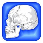 Human Body Facts ipa apps free download