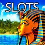 Slots ipa apps free download