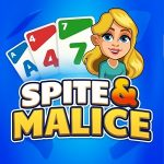 Spite & Malice ipa apps free download