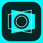 Adobe Scan ipa apps free download