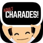 Adult Charades ipa apps free download