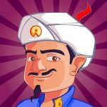 Akinator ipa apps free download