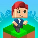 Blocksworld HD ipa apps free download