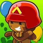 Bloons TD Battles ipa apps free download