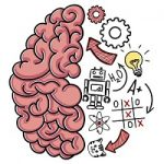 Brain Test ipa apps free download