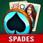 Hardwood Spades ipa apps free download