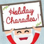 Holiday Charades ipa apps free download