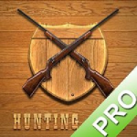 Hunt Pro ipa apps free download