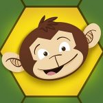 Monkey Wrench ipa apps free download for Iphone & ipad