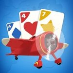 Passport Rummy ipa apps free download