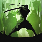 Shadow Fight 2 ipa apps free download