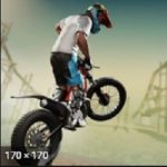 Trial Xtreme 4 ipa apps free download