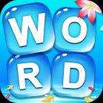 Word Charm ipa apps free download for Iphone & ipad
