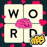 WordBrain ipa apps free download for Iphone & ipad