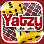 Yatzy Ultimate Lite ipa apps free download