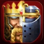 Clash of Kings ipa apps free download