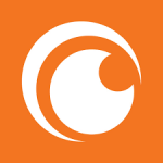 Crunchyroll ipa apps free download