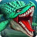 Dinosaur game ipa apps free download