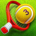 Hit Tennis 2 ipa apps free download for Iphone & ipad