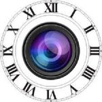 Best Photo Times ipa apps free download