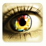 Face Makeup ipa apps free download