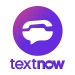 TextNow ipa apps free download