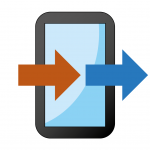 Copy My Data ipa apps free download