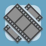 MultiVideo ipa apps free download for iPhone & iPad.