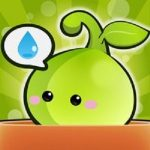 Plant Nanny ipa apps free download