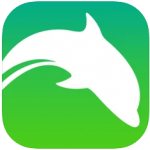 Dolphin Browser ipa file free download