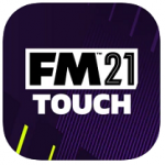 Football Manager ipa apps free download