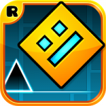 Geometry Dash ipa file free download