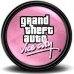 Gta Vice City ipa file free download