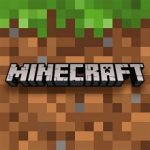 Minecraft ipa file free download