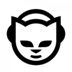 Napster ipa file free download