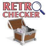 RetroChecker ipa file free download