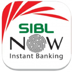 SIBL NOW ipa apps free download for Iphone & ipad