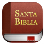 Santa Biblia Reina ipa file free download