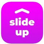 Slide Up ipa file free download
