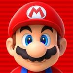 Super mario run ipa file free download