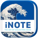 iNote ipa file free download