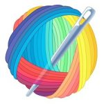 Cross Stitch Color by Number ipa file free download