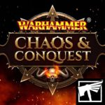 Warhammer: Chaos & Conquest ipa file